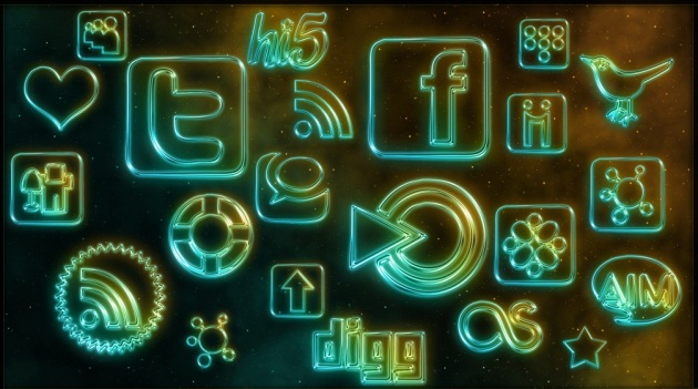 Social Media, Activism, Brand Awareness, Activism